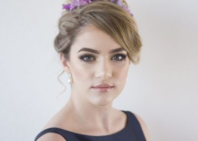 bridal-hair-carinya-toukley-cental-coast