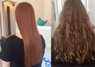 carinya-hair-before-after-2
