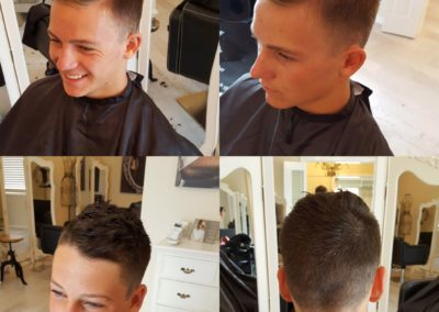 carinya-hair-mens-cuts-toukley