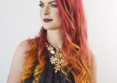 carinya-hair-stunning redhead