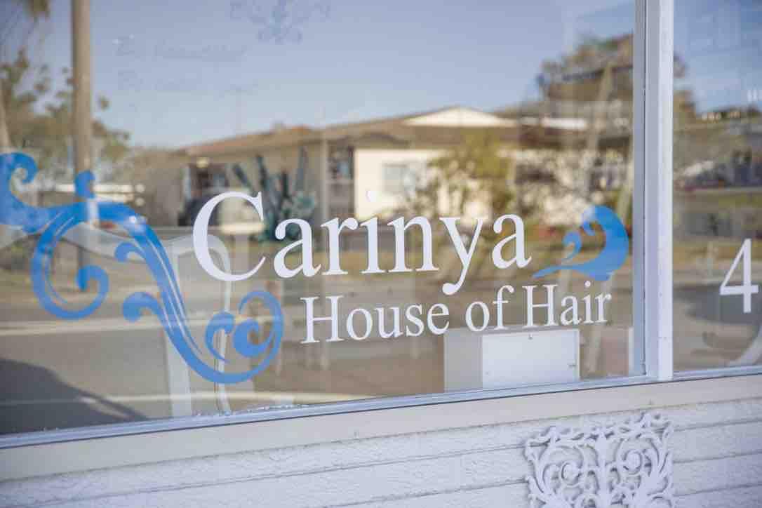 salon-carinya-house-of-hair-&-beauty