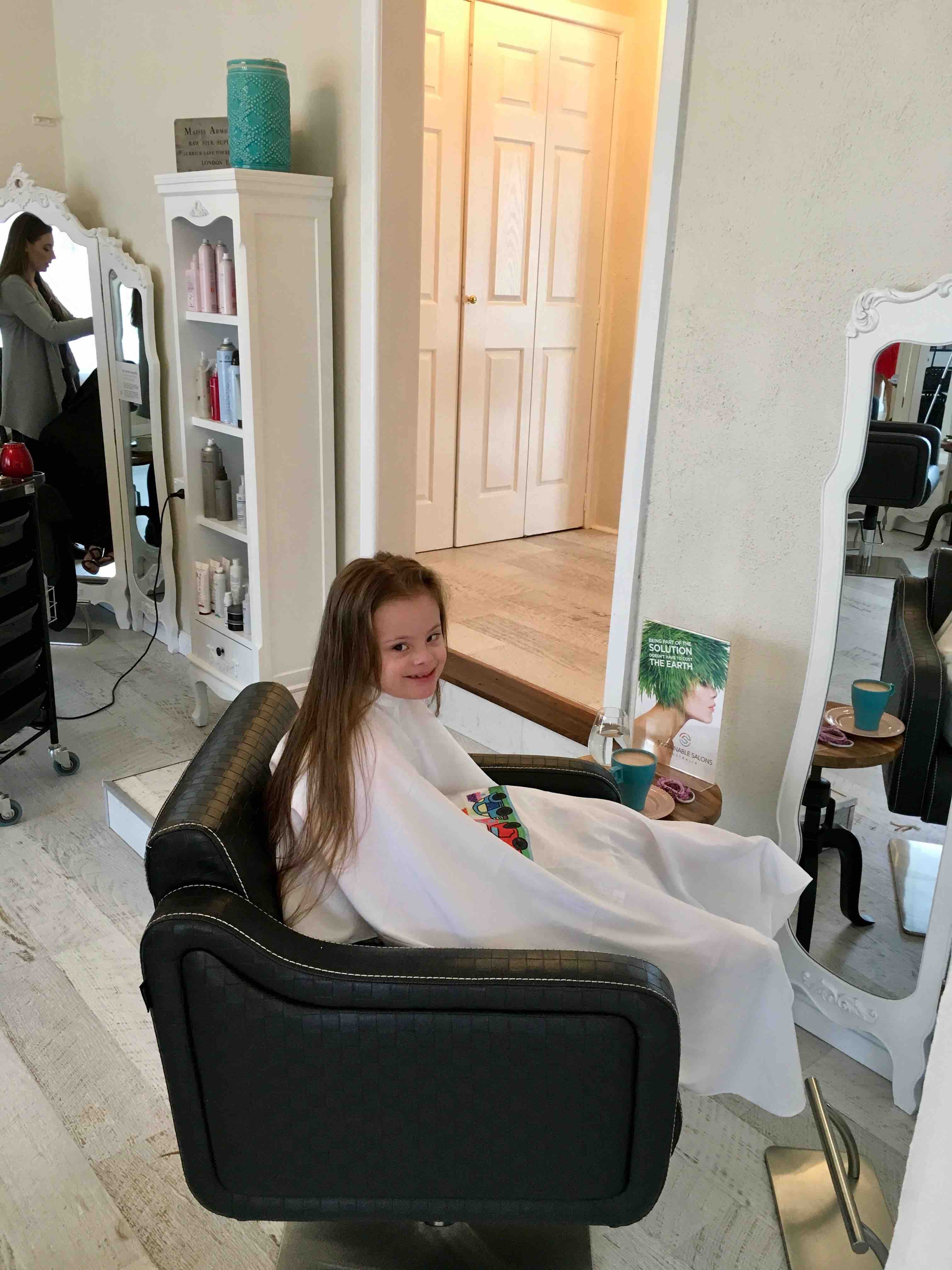 carinya-house-of-hair-&-beauty-children-miah