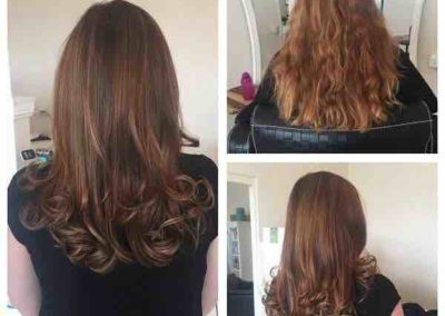 carinya-house-of-hair-&-beauty-colour-before-and-after-central-coast-salon-toukley-salon-de-lorenzo-stunning-colour-big-hair-change-