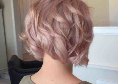 carinya-house-of-hair-&-beauty-colour-central-coast-salon-toukley-salon-de-lorenzo-nova-fusion-silver-rosewood-stunning-colour-cool-blonde-beautiful-blonde-pink-hair