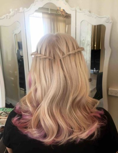 carinya-house-of-hair-&-beauty-colour-central-coast-salon-toukley-salon-de-lorenzo-nova-fusion-silver-rosewood-stunning-colour-samanthas-blonde-beautiful-blonde