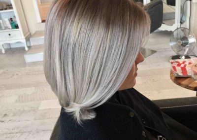 carinya-house-of-hair-&-beauty-colour-central-coast-salon-toukley-salon-de-lorenzo-nova-fusion-silver-stunning-colour-