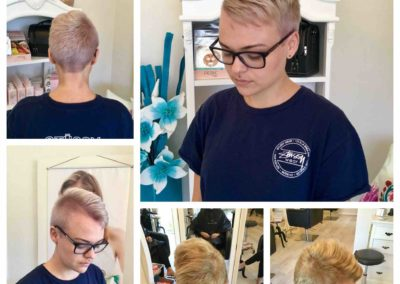 carinya-house-of-hair-&-beauty-colour-central-coast-salon-toukley-salon-de-lorenzo-nova-fusion-stunning-colour-blonde-hair-beautiful-blonde-new-hair-style