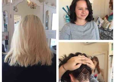 carinya-house-of-hair-&-beauty-colour-central-coast-salon-toukley-salon-de-lorenzo-stunning-before-after-hair-makover-blonde-to-brunette