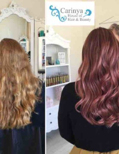 carinya-house-of-hair-&-beauty-colour-central-coast-salon-toukley-salon-de-lorenzo-stunning-colour-beautiful-hair-before-and-after