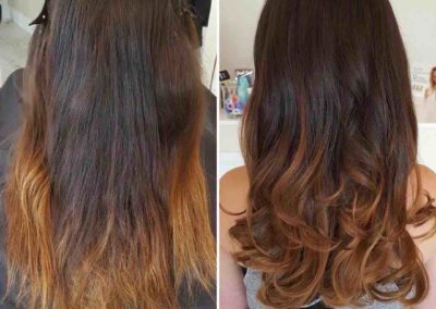 carinya-house-of-hair-&-beauty-colour-central-coast-salon-toukley-salon-de-lorenzo-stunning-colour-before-after