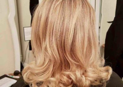 carinya-house-of-hair-&-beauty-colour-central-coast-salon-toukley-salon-de-lorenzo-stunning-colour-gorgeous-blonde