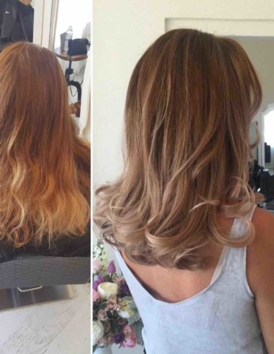 carinya-house-of-hair-&-beauty-colour-central-coast-salon-toukley-salon-de-lorenzo-stunning-colour-new-style