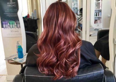 carinya-house-of-hair-&-beauty-colour-de-lorenzo