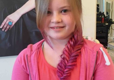 carinya-house-of-hair-&-beauty-hannahs-pink-hair-braid-delorenzo-colour
