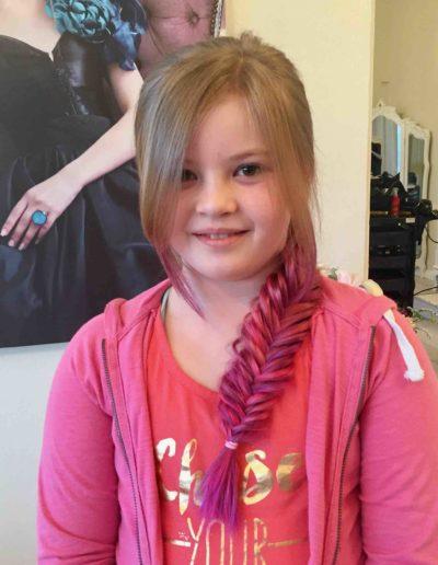 carinya-house-of-hair-&-beauty-hannahs-pink-hair-braid-delorenzo-colour