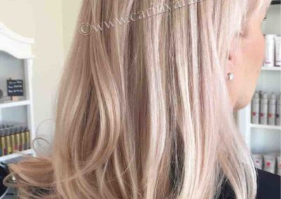 carinya-house-of-hair-&-beauty-sharons-blonde-hair