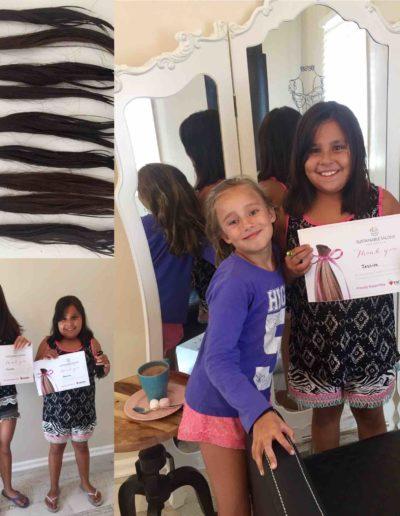 carinya-house-of-hair-&-beauty-sustainable-salons-australia-de-dorenzo-kids-children-miahs-hair-cut-donate-ponytails