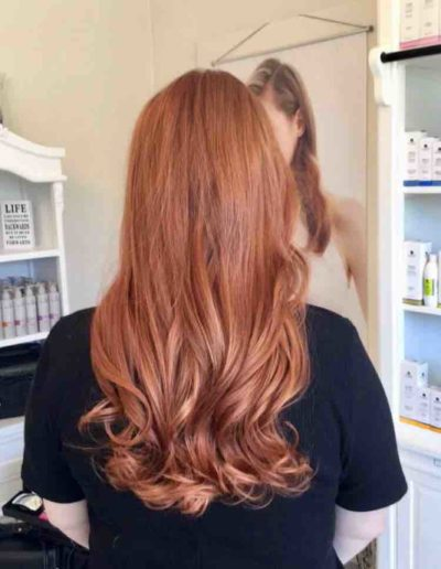 central-coast-hairdressers-carinya-house-of-hair-&-beauty-colour-de-lorenzo-colour-toukley-hairdresser-toukley-salon-central-coast-hair-salon.jpg