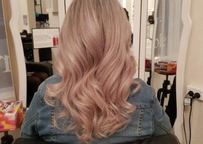 maritza-carinya-hair-&-beauty