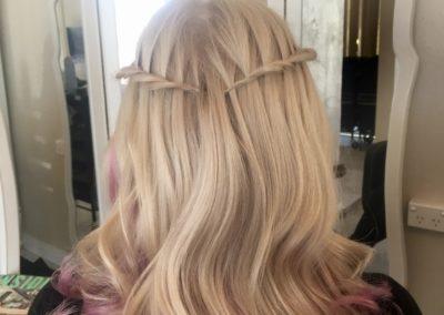 samantha-pink-hair-carinya