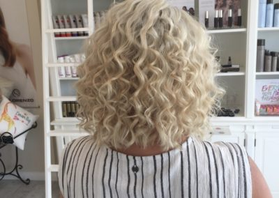 tight-curls-that-last-carinya-hair-toukley