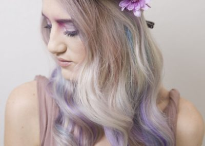 unicorn-hair-carinya-hair-delorenzo-competition